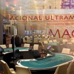 The top casino stories of 2017