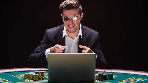 21 Questions Online Poker Rooms Should Answer (Part 1)