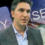Ex-Amaya CEO David Baazov's insider trading trial underway