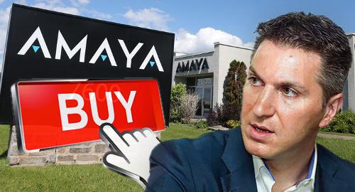 amaya-gaming-baazov-share-purchase