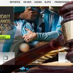 Argentine province's Misionbet gambling site okayed to relaunch