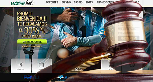 argentina-court-misionbet-gambling-site-relaunch