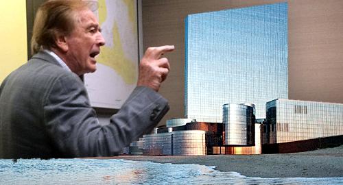 atlantic-city-revel-casino-sold-straub