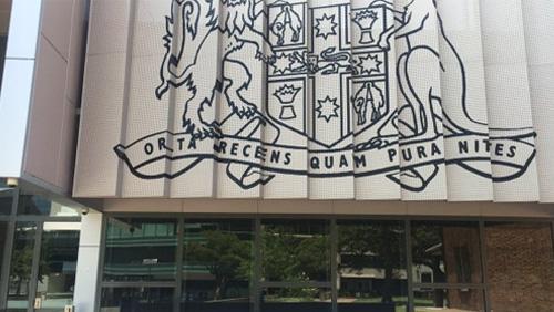 Aussie court junks Ladbrokes illegal adverts appeal