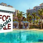 Baha Mar ownership confirmed, William Hill sportsbook launches