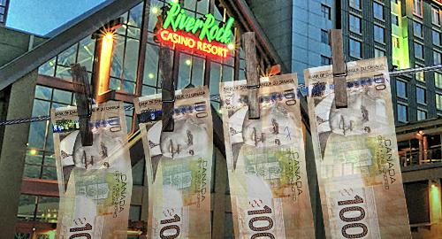 bc-casinos-money-laundering