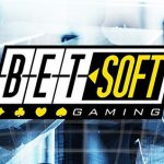 Betsoft Gaming secures partnership deal with Italian operator BetFlag