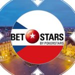 Betstars is first international sports betting operator to launch in the Czech Republic