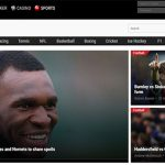 Betstars launches sports betting site Betstars News in United Kingdom