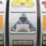 Bitcoin sites join online gambling on top DDoS hit list