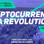 Blockchain & Bitcoin Conference in Gibraltar: experts to discuss industry present and future