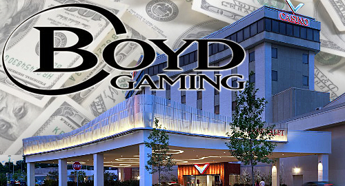boyd-gaming-valley-forge-casino