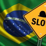 Brazil senate committee delays gambling vote (again)