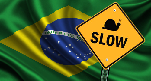 brazil-online-gambling-legislation-delay