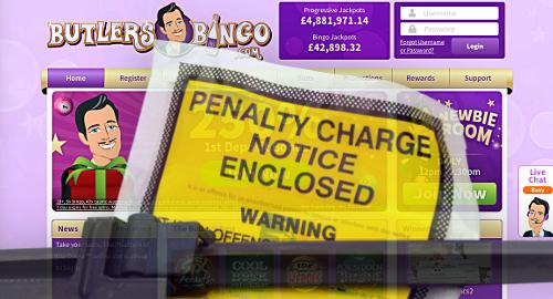 broadway-gaming-online-gambling-penalty