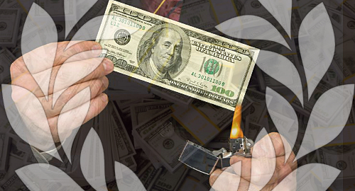 caesars-bankruptcy-legal-bill