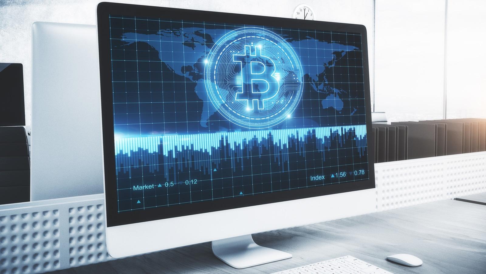 CalvinAyre.com's most read Bitcoin stories of 2017