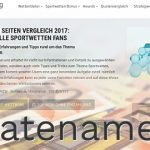Catena Media acquire Baybets' German-focused affiliate business