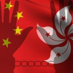 China, Hong Kong cops bust major illegal online gambling ring