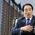 Cronyism charges send ex-Kangwon Land boss to jail