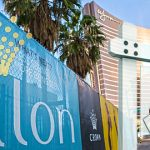 Crown Resorts sell Vegas vacant lot to Wynn Resorts for $300m