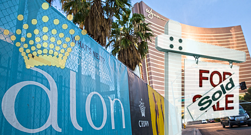 crown-resorts-vegas-land-sale-wynn