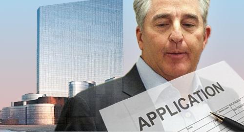 deifik-atlantic-city-casino-license-application-revel
