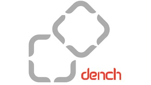 Dench eGaming Solutions partners with Booming Games
