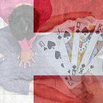 Denmark's 'do not resuscitate' online poker market