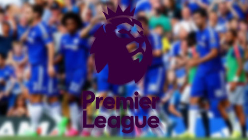 EPL Odds Review Wk 19: Liverpool v Arsenal, Swansea v Palace, Stoke v WBA