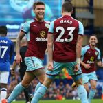EPL review week 17: Burnley for the Champions League anyone?