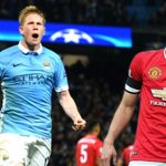 EPL review week 17: Wins for City and United; Newcastle plunging fast