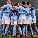 EPL review week 18: 16 wins for City; Newcastle hit bottom three