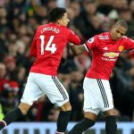 EPL review week 20: Bournemouth in bottom three; United draw again