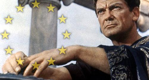 european-commission-drops-online-gambling-infringement-procedures