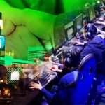 Gary 2.0: Unikrn and MGM strike deal to attract new blood to adult's playground