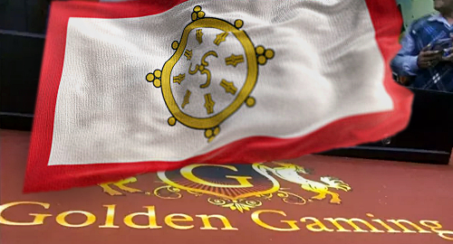 golden-gaming-sikkim-casino-license
