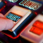 Illinois judge upholds gambling parlors, terminal operators split profit share