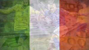 italy-online-sports-betting