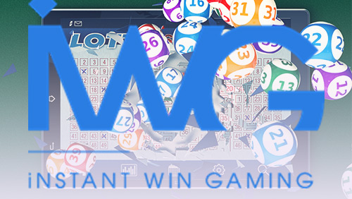 IWG boosts Canadian presence with Atlantic Lottery integration