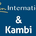 Kambi Group signs Sportsbook deal with gaming operator Sun International