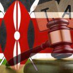 Kenyan betting operators lose court challenge of new 35% tax