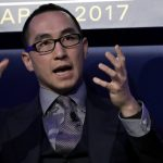 Lawrence Ho sells entire Summit Ascent stake