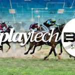 Lee Drabwell joins Playtech BGT Sports as COO