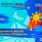 Manila to host Blockchain & Bitcoin Conference Philippines