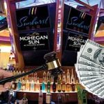 Mohegan Sun Pocono fined $1m; PA's satellite casinos a hard sell