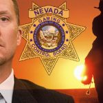 Nevada gaming regulator A.G. Burnett calls it quits