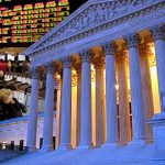 New Jersey sports betting backers optimistic after Supreme Court hearing