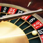 NJ lawmakers: North Jersey casino referendum not happening anytime soon