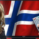 Norway plots clampdown on online gambling advertising